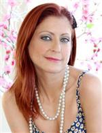 Lya Pink Anilos   AllOver30