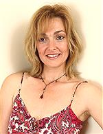 Lydia ATK-Hairy