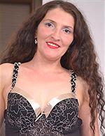 Lydia V mature.eu
