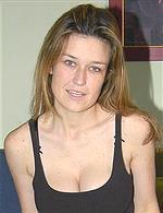Lynne Miller aka Cheryl