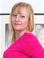 Lysa K MatureNL   Susane KarupsOW
