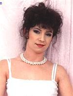 MERRIT SANDER alias Roxanna - French MILF