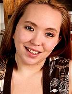 Mackenzie ATK-Hairy