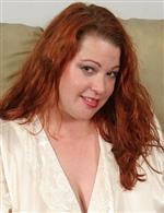 Madeline AllOver30   Madi Jane
