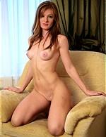 Madelyn Femjoy