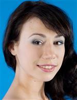 Magda A MET-Art   Palesa Femjoy