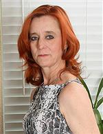 Maggie AllOver30