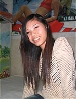 Mai Ling