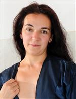 Maitena ATK-Hairy