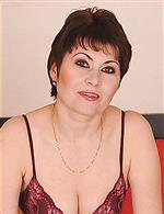 Malinda LustyGrandmas