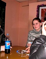 Malusha Nubiles   Lera SpoiledVirgins   Alisha YoungThroats