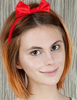 Mandy AmourAngels
