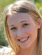 Mandy Jones Cosmid   Kali Renee Nubiles   Riley Anne   Riley Ann ATK