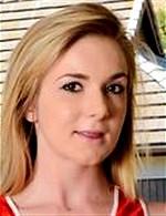 Mandy Lou   Mandylou   Erika