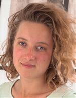 Manon WeAreHairy