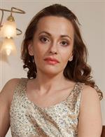 Manuella AllOver30