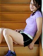 Marcella AbbyWinters
