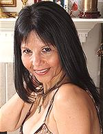 Marcy Darling Karups OW June Mature.NL