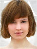 Maria M MET-Art   Mariam RylskyArt