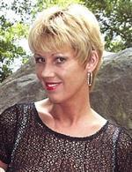Maria MariaNylon