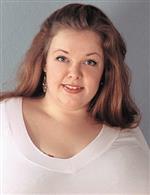 Maria Verbeck