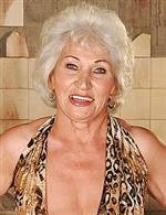 Maria mature.nl Norma LustyGrandmas Betty Anilos