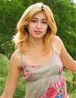 Mariana ATK-Hairy   Angie N TheLifeErotic