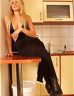 Mariana TeenDreams