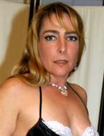 Marie AuntJudys