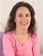Marie WeAreHairy   ATK-Hairy   Fatisha AuntJudys