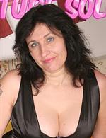 Marietta MatureNL