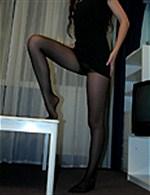 Marina PantyhoseColors