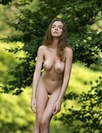 Mariposa Femjoy