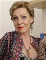 Maris mature.nl   Milena CzechCasting