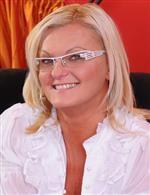 Marisca mature.nl   Charity LustyGrandmas