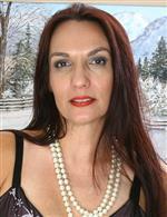 Mariska AllOver30