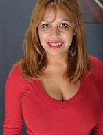 Marissa Vazquez   Marisa Carlo