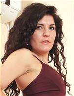 Markiza ATK-Hairy   Rimma S WeAreHairy