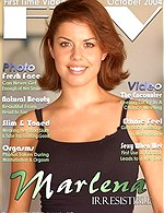 Marlena  FTV