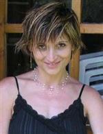 Marlene Milf