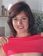 Marsha AuntJudys