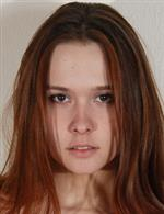 Masha H prev.Maria C MET-Art   Masha JustTeenSite   Malory Femjoy   Misha Skokoff