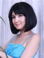 Matilda ATK-Hairy   AuntJudys   Milada WeAreHairy   Sakyra AllOver30