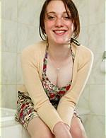 Matilda AbbyWinters   Dandy ISM   GOW