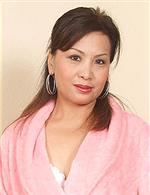 Maya AllOver30