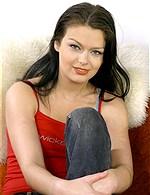 Maya Karups