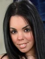 Maya Vidal