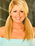 McKenzie Taylor