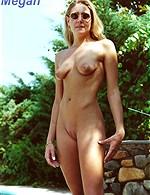 Megan AlsScan
