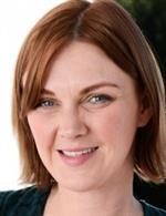 Megan FemJoy   Marie McCray   Sheila ATK